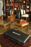 Bellucci Napoli Is Writing a New Style History Page in Manhattan