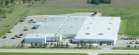 Brenton Expands Its Center of Engineering and Manufacturing Excellence Facility