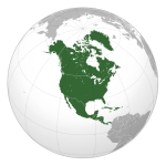 North America Is The World's Largest Consumer of Packaging