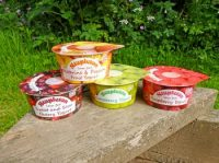 Chadwicks Is Set to Design Pre-Cut Lids for Stapleton's Complete Yoghurt Products Range