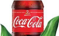 Grupo Yoli Merges with Coca-Cola Femsa, a Like-Minded Company