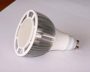 LED Industry Important Events in June