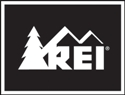 Store Will Be Opened by Rei at Keizer Station in Spring 2014