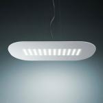 Matilde: Suspension Lamp Designed by Marco Bosisio