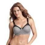 Playtexhas Introduced Its New Playtex Play Collection Featuring Five Bra Styles