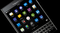Blackberry to Have Been up for Grabs to Slow Withdrawal From The Smartphone Market