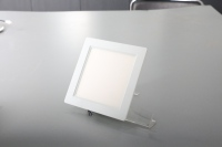 MLS Releases Inverted Driver LED Panel Light in India