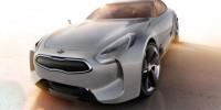 Kia, Hyundai Must Be Isolated Beyond Styling, reports New Design Boss