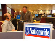 Nationwide Uses Virtualised Environment to Test Internet Banking System