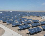 China's National PV-related Standard Published