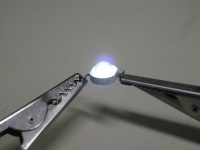 Sapphire Is Set to Remain The Entrenched Wafer Technology for Solid-State Lighting