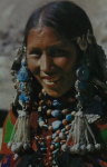 Tibet Is a Land of Mystery and Home to One of China's Most Ancient Ethnic Groups