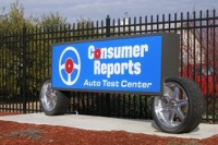 Counterfeit Tires and The Gray Market Are All Counterfeit