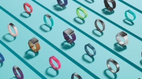 Fitbit Blaze and Alta Sell More Than a Million Units Each in First Weeks on Sale