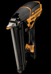 Bostitch Unveils Smart Point Finish Nailers