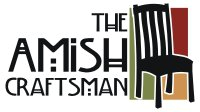 The Amish Craftsman Announces That Will Be Holding Their 4th Annual Meet The Builder Day