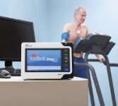 SunTech Medical Has Launched Tango M2 Cardiac Stress Bp Monitoring System