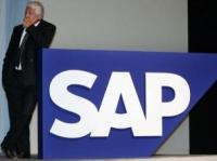 SAP to Announce The General Availability of Its Foray Into The PaaS Market