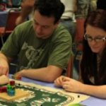 Board Games Suppliers Picked up Several Accolades at The UK Games Expo 2013 Last Weekend