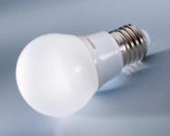 Osram Lighting Solutions at The Hanover Fair