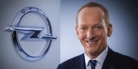 General Motors Has Appointed Former Volkswagen Chief Dr Karl-Thomas Neumann