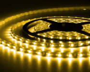LED Lighting Market Value in 2016 Estimated up