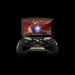 Nvidia's Shield Is Complementary to Gaming Consoles for Now