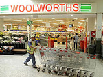 Hilton Food Group Has Announced a New Joint Venture with Woolworths