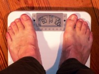 WHO Has Found Increased Supply to Be The Main Cause Behind Global Obesity Problems
