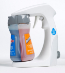 SC Johnson Announces The Innovative Smart Twist Cleaning System