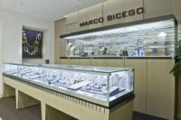 U.S. Jewelry Store Sales Jumped 8 Percent Year on Year to $2.37 Billion