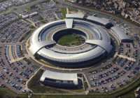GCHQ Has Reportedly Built an Automated System to Track The Hotel Bookings