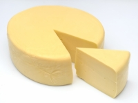 Baker Cheese Factory Invests $7m in Equipment for Its Modernisation