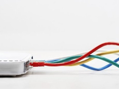 Taiwan 3Q15 International Internet Bandwidth Rises to 1.611Tbps, Says TWNIC