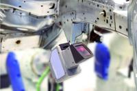 European Machine Vision Sales Show Strong Growth