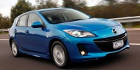 Small Cars Have Once Again Dominated New Vehicle Sales in 2012