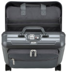 Rimowa Luggage & Luxury Rolling Cases