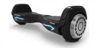 Re: Creation to Launch Razor's Hovertrax 2.0 in November