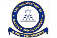 AMUSF Joins The Furniture Ombudsman