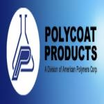 Polycoat Expands Sales Throughout The Us,Canada and Mexico