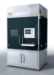 EV Group Launched The EVG 720 Automated Ultraviolet Nanoimprint Lithography System