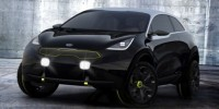 Europe's Thriving Subcompact SUV Segment Became a Sales Bonanza for Brands