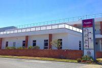Cerealto Acquires Mondelez's Biscuit Factory In Mem Martins, Portugal