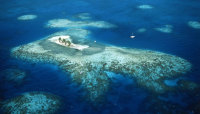 Chinese Buy Islands in Fiji,Greece, Canada on Taobao