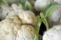 Cauliflower Power Is The Next Big Thing