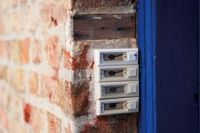 A Well Maintained and Operating Doorbell Is Definitely an Important Part of Our Homes