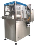 Liqui-Box Launches New Filler for Aseptic Liquid Packaging