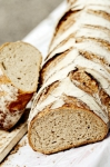 Sainsbury's Issues Recall of Wholemeal Bread Over Presence of Metal Fragments