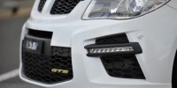 The Supercharged HSV GTS Project Will Fail for The Engineering and Viability