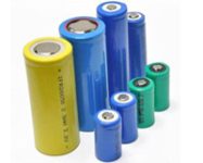 Cylindrical Polymer Lithium Battery Cell Price up